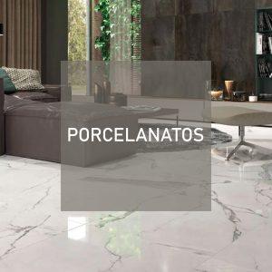Porcelanatos